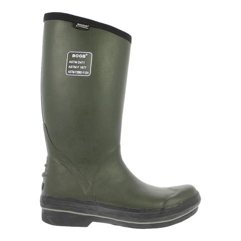 Bogs High Liner Tall boot