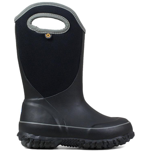 Bogs Slushie Insulated Boots - Kid's