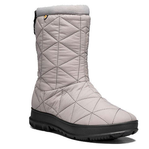 Bogs Snowday Mid Boots - Women's