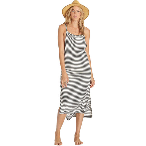 Billabong Right Way Dress - Women's