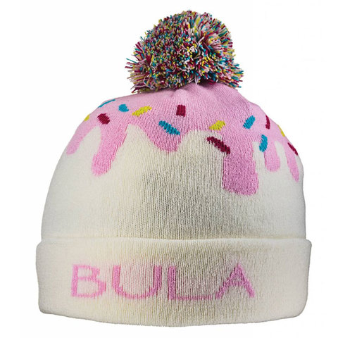 Bula Ice Cream Beanie - Kid's