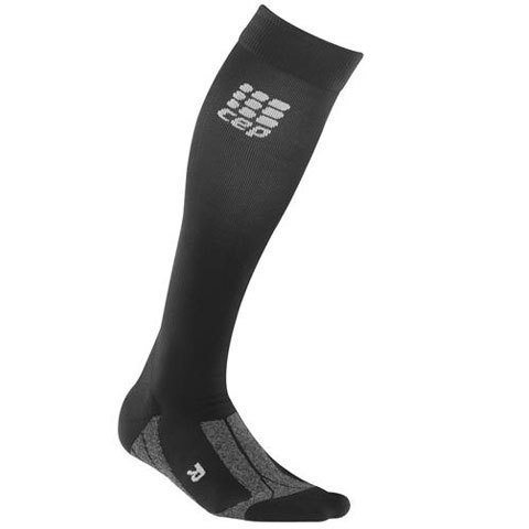 CEP Recovery Compression Socks - Womens
