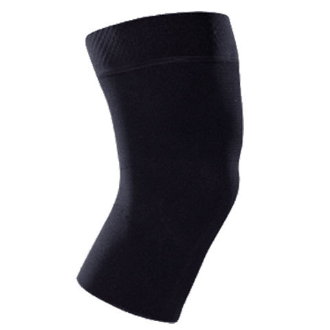 USOutDoor.com - CEP RxOrtho Knee Support Black Vi/xxl 34.95 USD