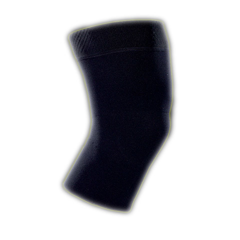 CEP Compression Rx Knee Support