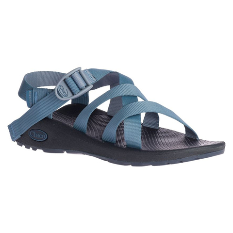 Chaco Banded Z Cloud Sandals - Women's