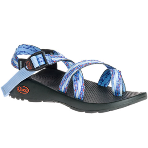 Chaco Z/2 Classic - Women's Bluebell
