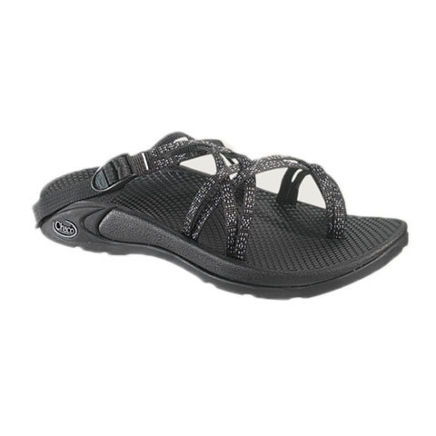 Chaco Zong X EcoTread Sandals - Women's Xoxo