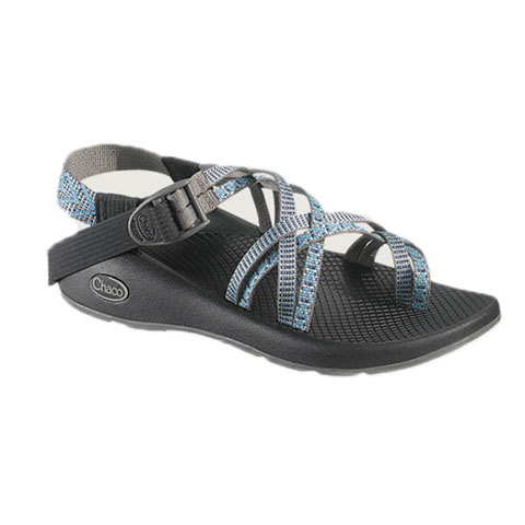 Chaco ZX2 Yampa Sandals Directional