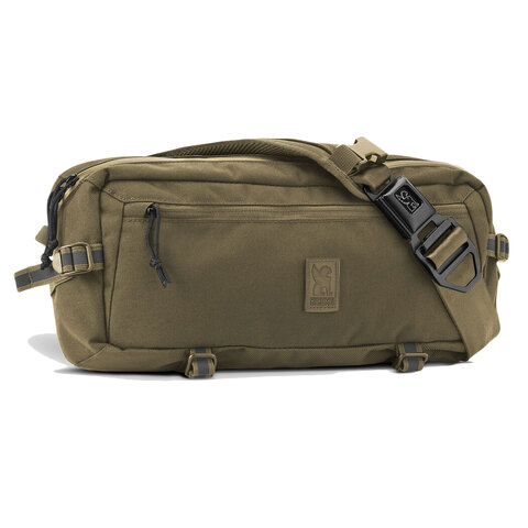 Chrome Industries Kadet Sling Bag