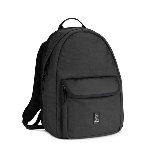 Chrome Industries Naito Backpack