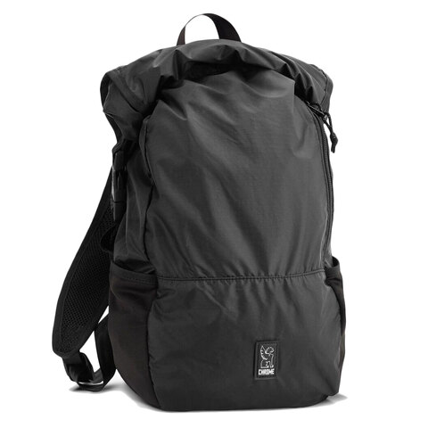 Chrome Industries Packable Daypack