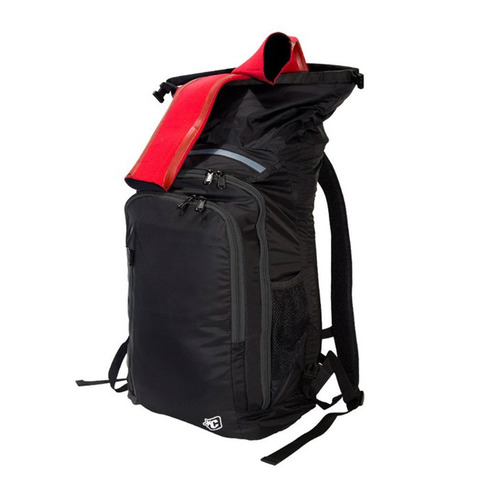 Creatures Of Leisure Dry Lite Voyager 2.0 Pack
