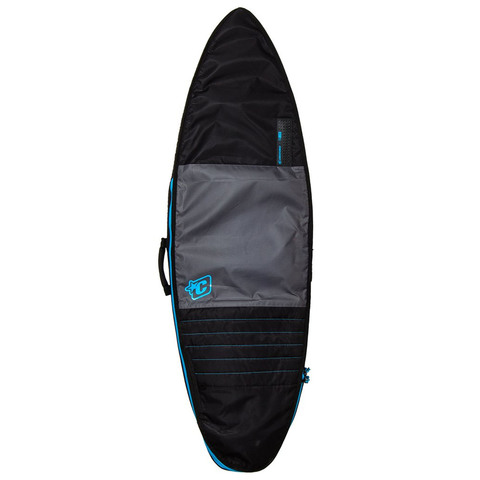 Creatures of Leisure Shortboard Day Use