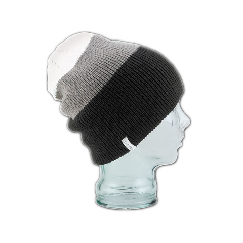 Coal The Frena Beanie