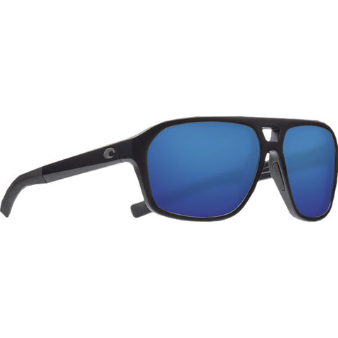 COSTA Ocearch Switchfoot Sunglasses Ocearch/blue 580