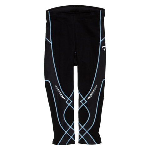 CW-X Insulator Stabilyx 3/4-Tight - Women