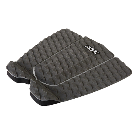 Dakine Andy Irons Pro Surf Traction Pad