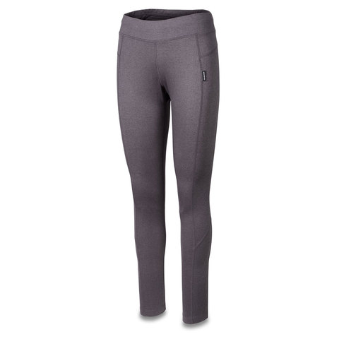 Dakine Larkspur Mid Weight Pant - Women's