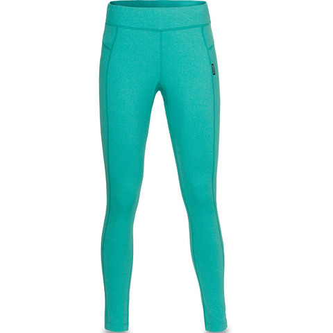 Dakine Larkspur Base Layer Pants - Women's