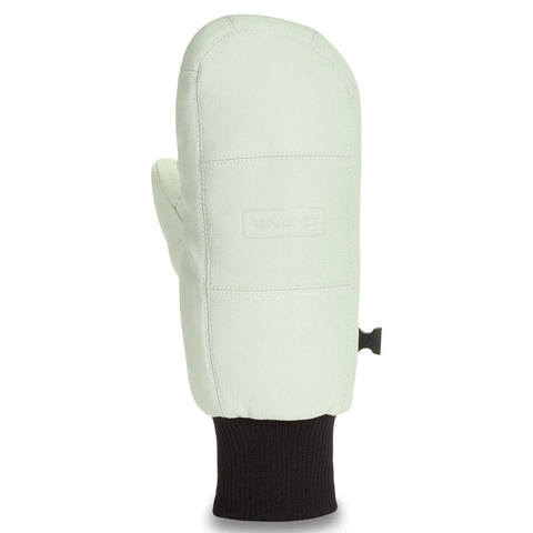 Dakine Lotus Mitt - Women's