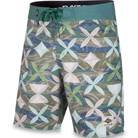 Dakine Plate Lunch Boardshorts