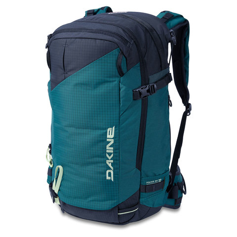 Dakine Poacher R.A.S. 32L Backpack - Women's