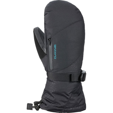 Dakine Sequoia Mitt CO - Women's