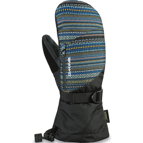 Dakine Sequoia Mitt - Women's