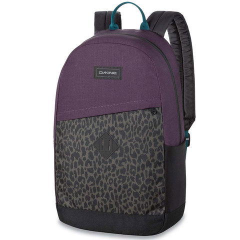 Dakine Switch 21l Backpack Dakine Archive