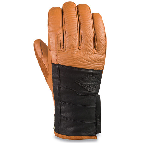 Dakine Team Phantom Glove