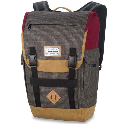 Dakine Vault 25L Backpack