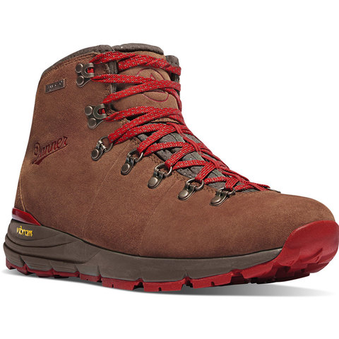 Danner Mountain 600 Hiking Boots - Women's