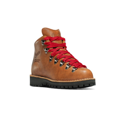 Danner Mountain Light Cascade Boots - Women's