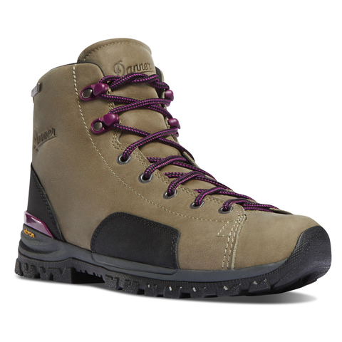 Danner Stronghold Hiking Boots - Women's