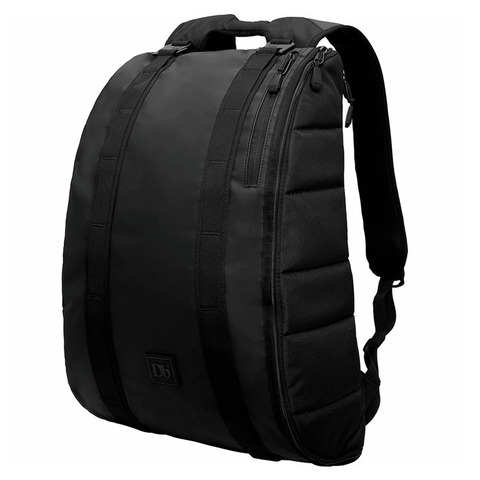 DoucheBags The Base 15L Backpack