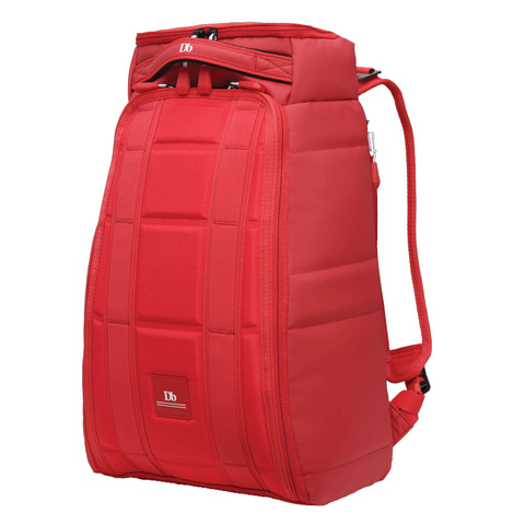 DoucheBags The Hugger 20L Backpack