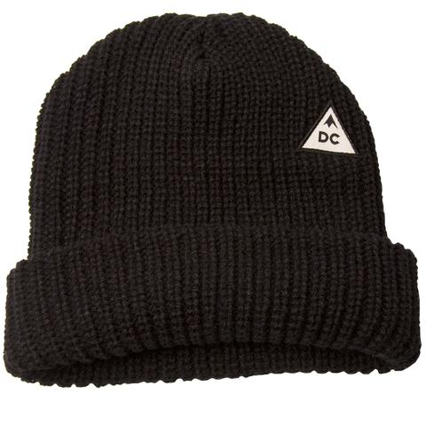 DC Anchorage Hat