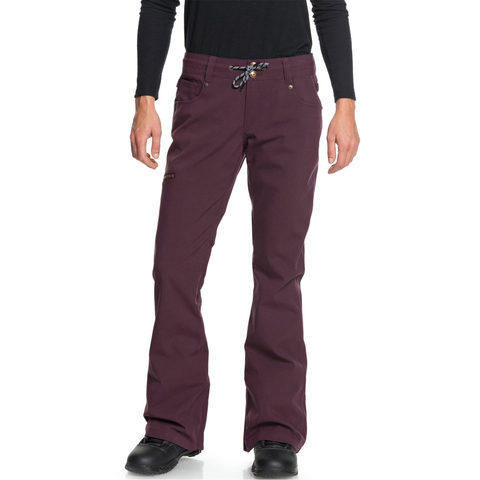 DC Viva Snow Pants - Women's