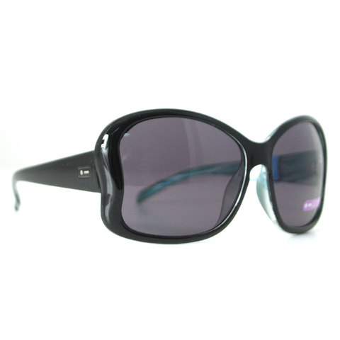 Dot Dash Goomba Sunglasses - Women's