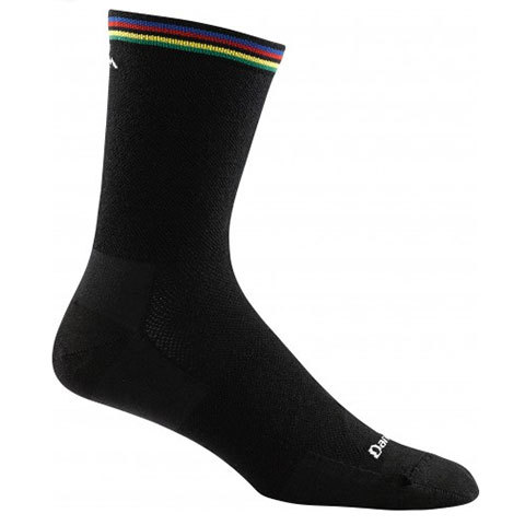 Darn Tough Vermont World Champion Micro Crew Ultralight Socks