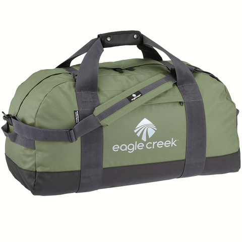 Eagle Creek No Matter What Duffle M