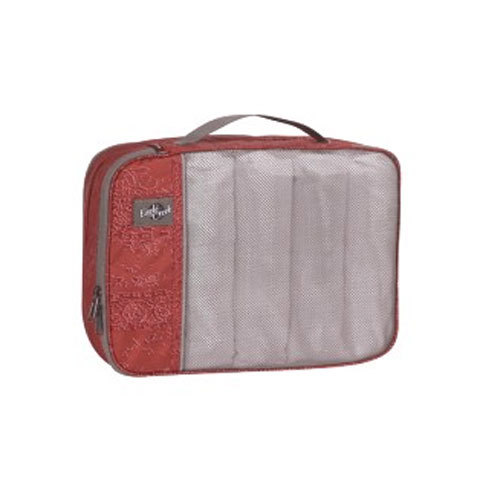 Eagle Creek Pack-It 2-Sided Cube