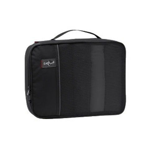Eagle Creek Pack-It Cube