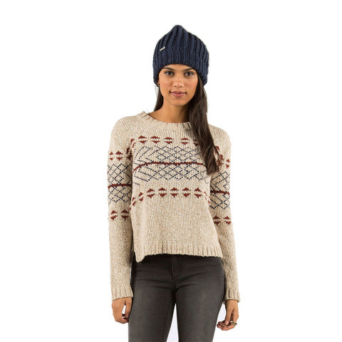 Element Empire Sweater - Women's