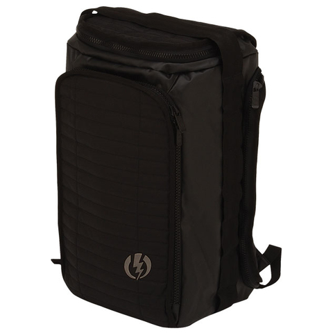 Electric Induction computer Backpack