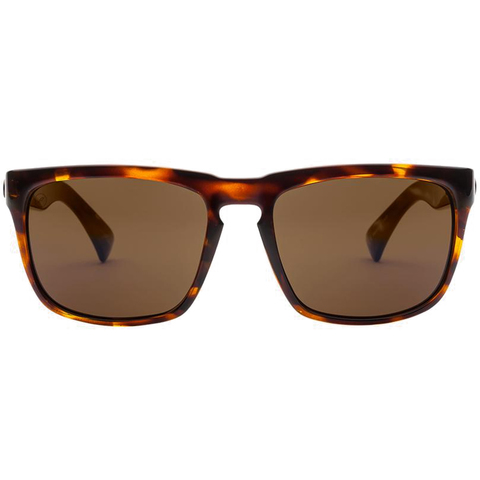 Electric Knoxville Sunglasses Gloss Tort/bronze