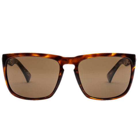 Electric Knoxville XL Sunglasses Tortshel/m1bropol