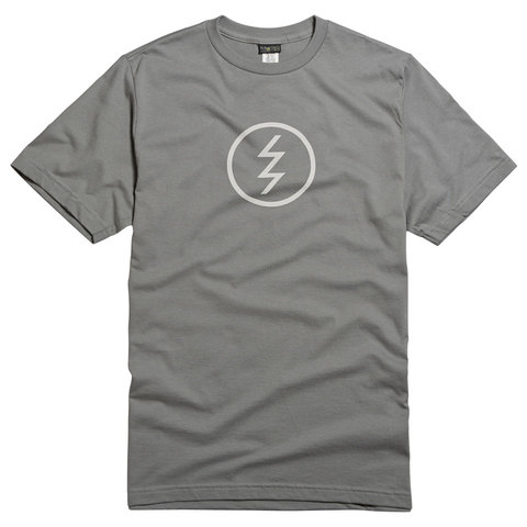 Electric New Volt Tee