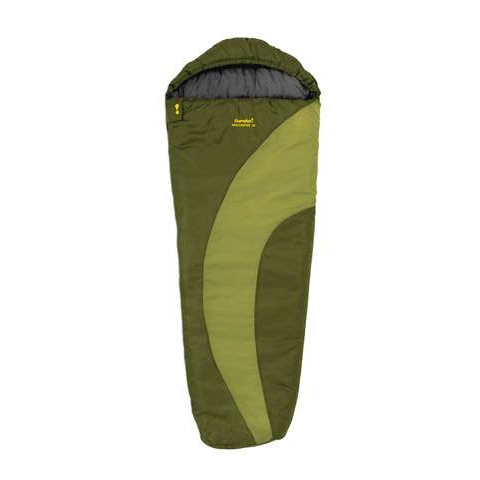 Eureka Grasshopper 30F Sleeping Bag - Boys