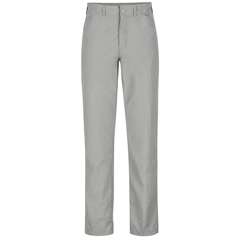 Ex Officio ExOfficio BugsAway Echo Pant - Men's Road 34